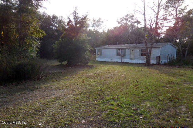 Photo of 7390 SE 195th Court  Morriston  FL
