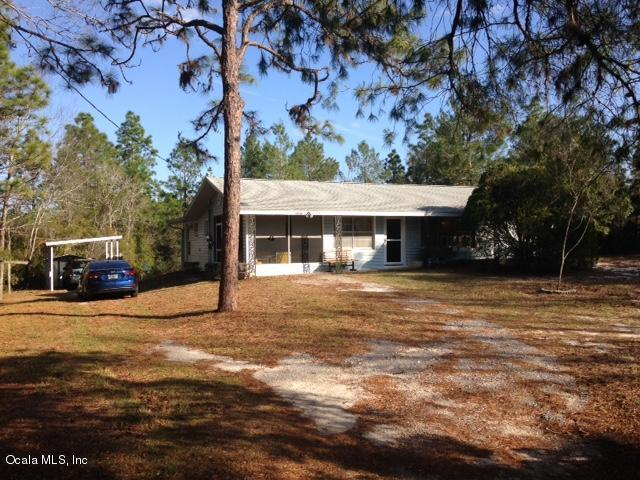 Photo of 2839 SW Admiral Landing Dr  Dunnellon  FL