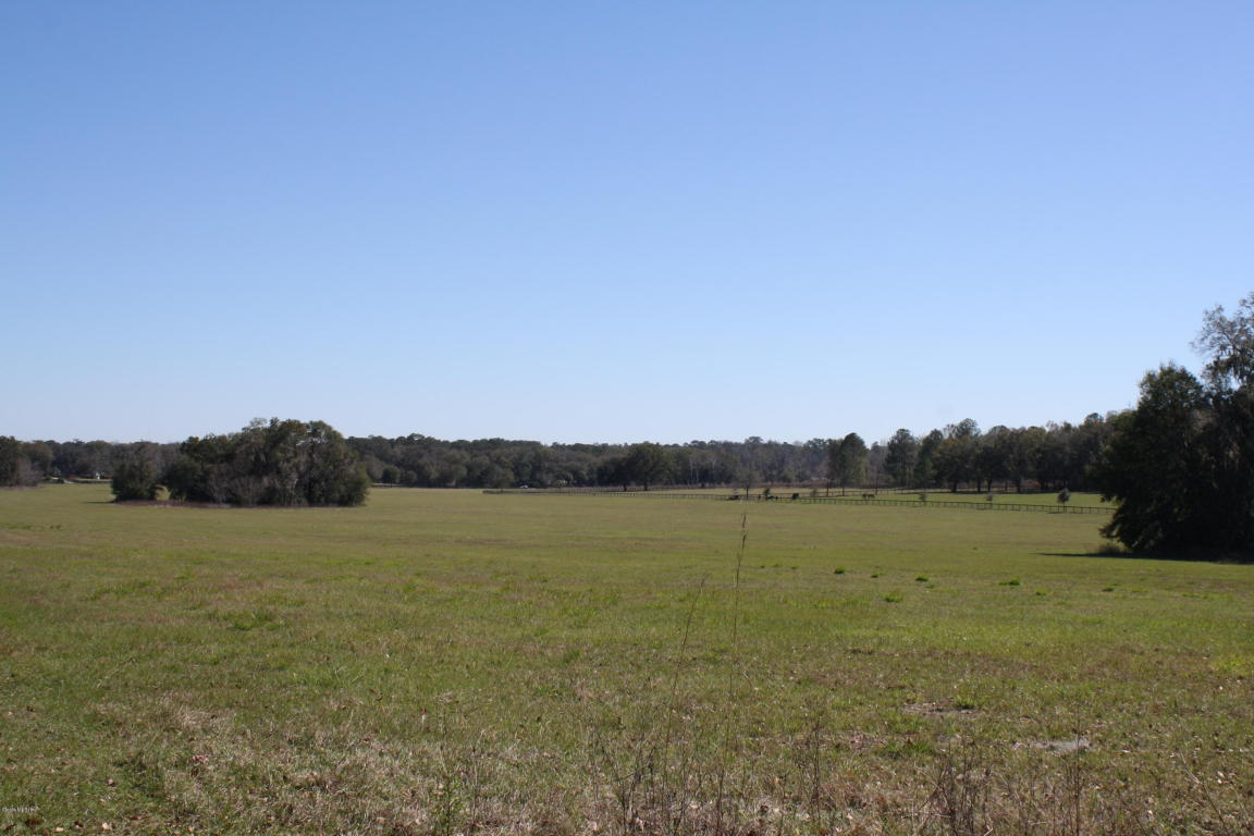 primary photo for TBD NW Hwy 225A Highway, Ocala, FL 34482, US