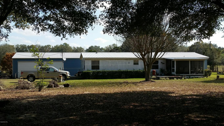 Photo of 16645 NE Jacksonville Road  Citra  FL