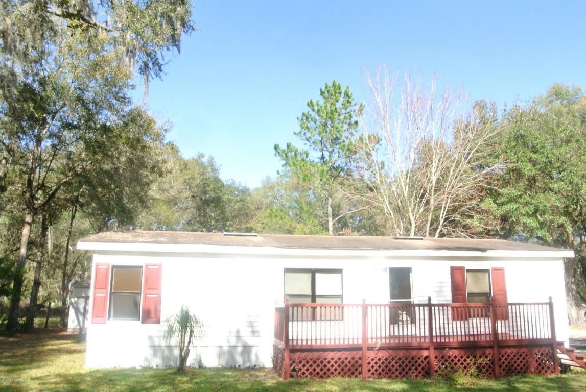 Photo of 2889 NE 160th Place  Citra  FL