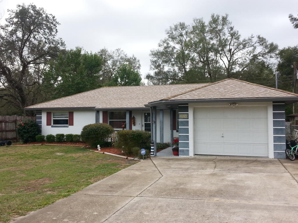 Photo of 20150 SW 85th Place  Dunnellon  FL