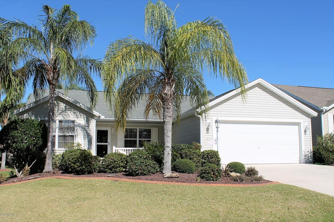 the villages fl 32162 real estate houses for sale