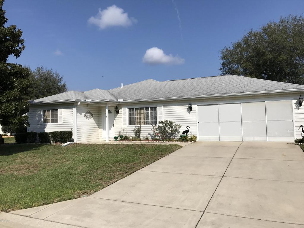 Photo of 11413 SW 139th Street  Dunnellon  FL