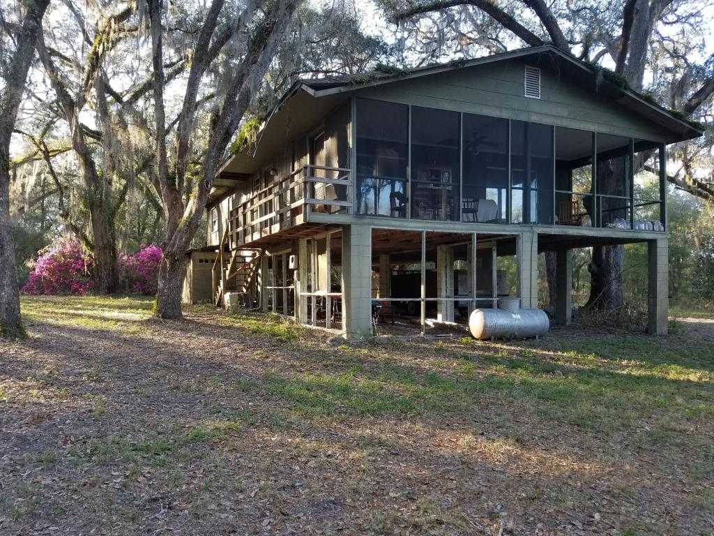 Photo of 16656 SE 49th ST RD  Ocklawaha  FL