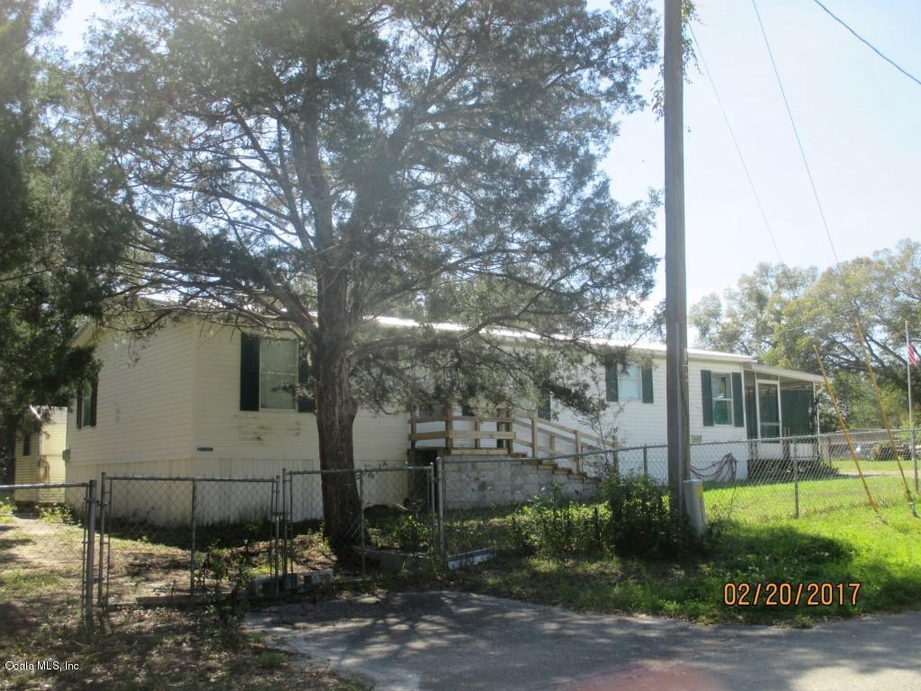 Photo of 10320 SE 148th Street  Summerfield  FL
