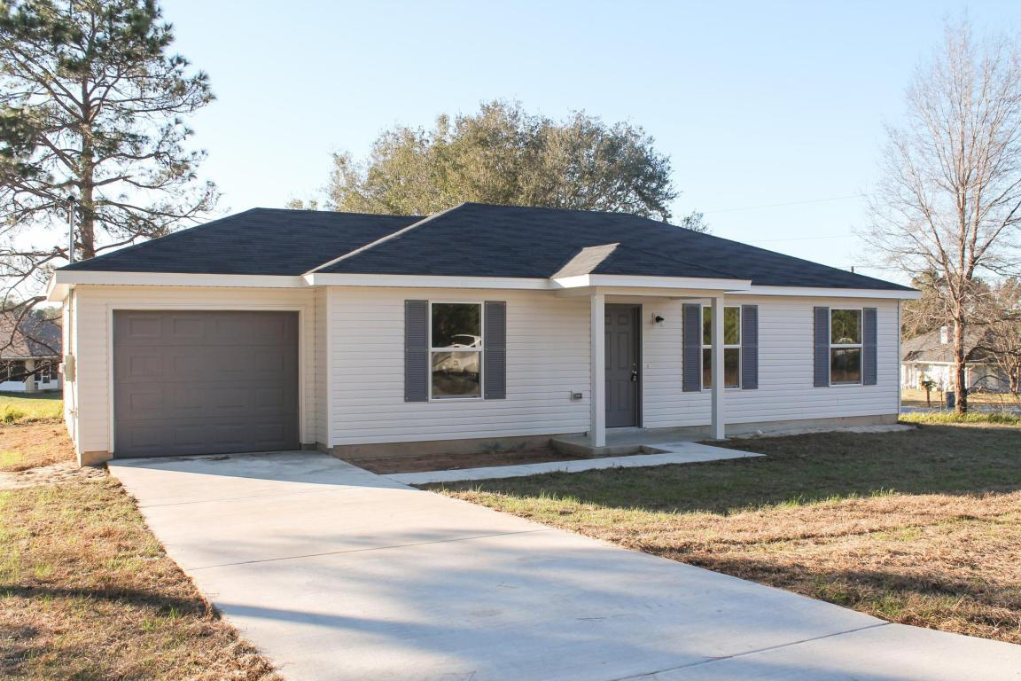 Photo of 214 MARION OAKS Manor  Ocala  FL