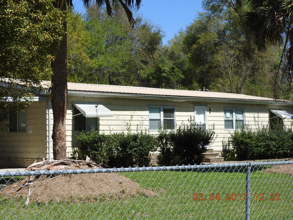 Photo of 13355 SE 43rd Ave  Belleview  FL