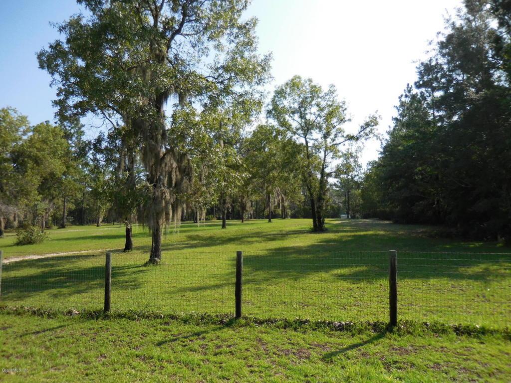 Photo of 13451 NE 49th Street  Williston  FL