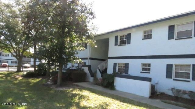 Photo of 588 Fairways Lane  Ocala  FL