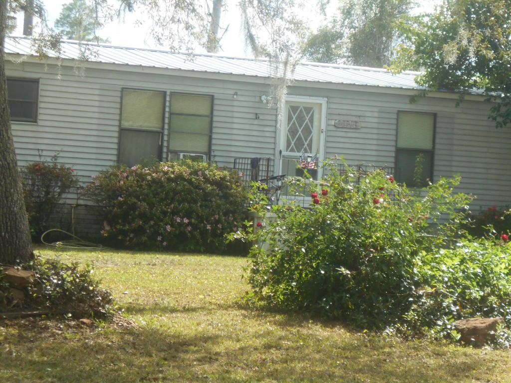 Photo of 21556 NE 135th Lane  Salt Springs  FL