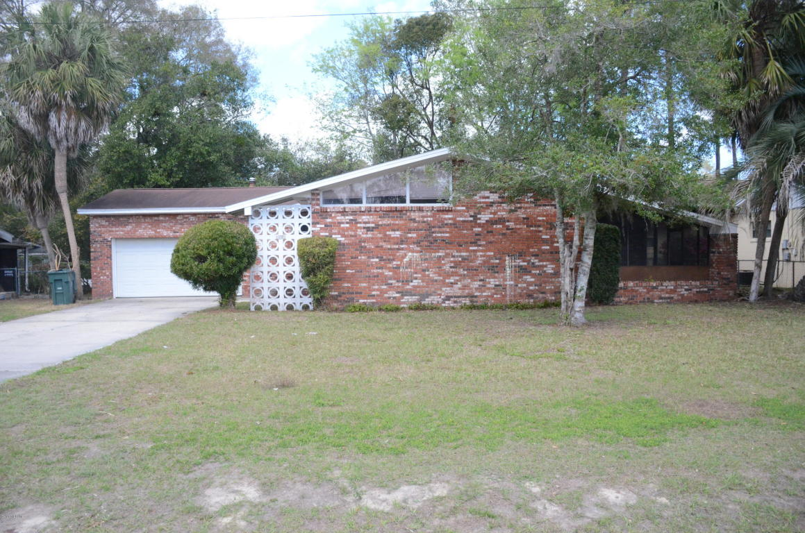 Photo of 1735 SW 5th Street  Ocala  FL