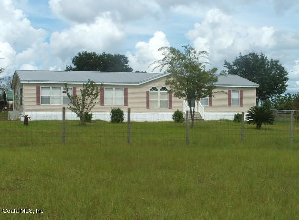 Photo of 41541 Scotsman Way  Weirsdale  FL