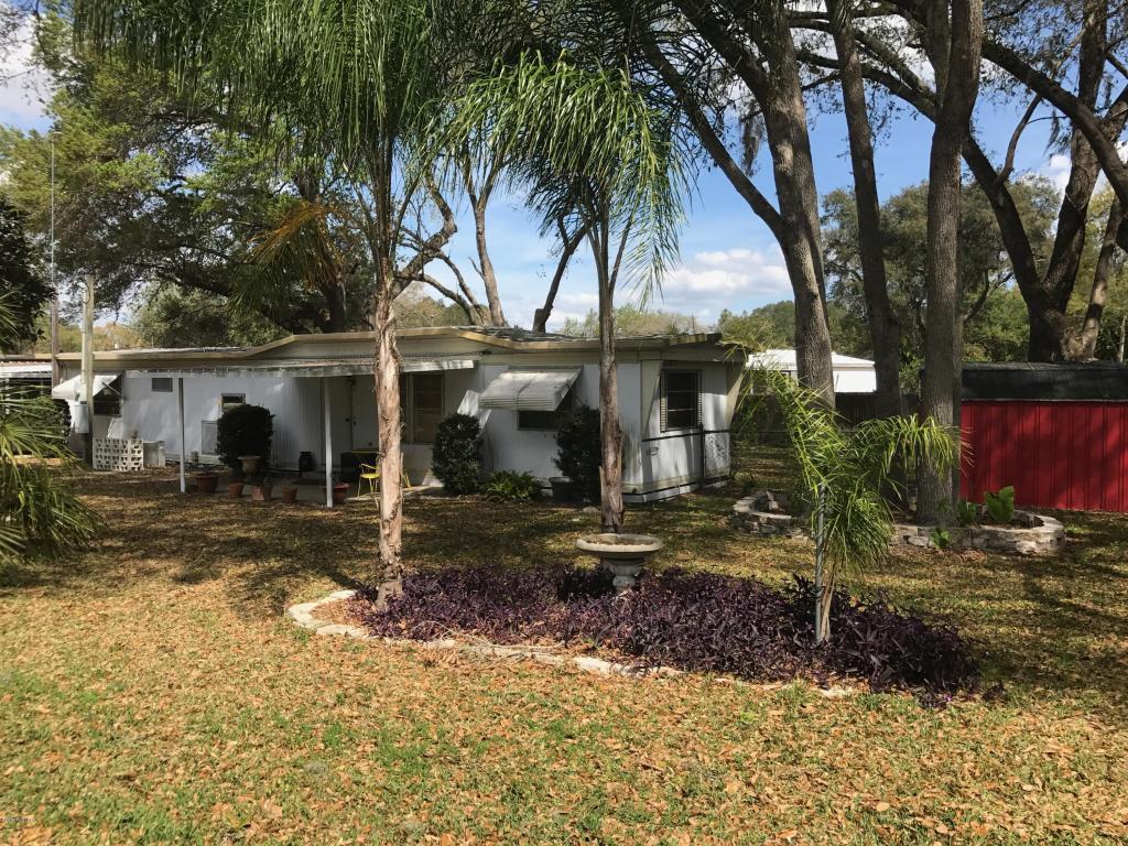 Photo of 16125 SE 97th Terrace Road  Summerfield  FL