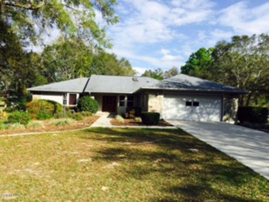 Photo of 20901 SW 81st Loop  Dunnellon  FL