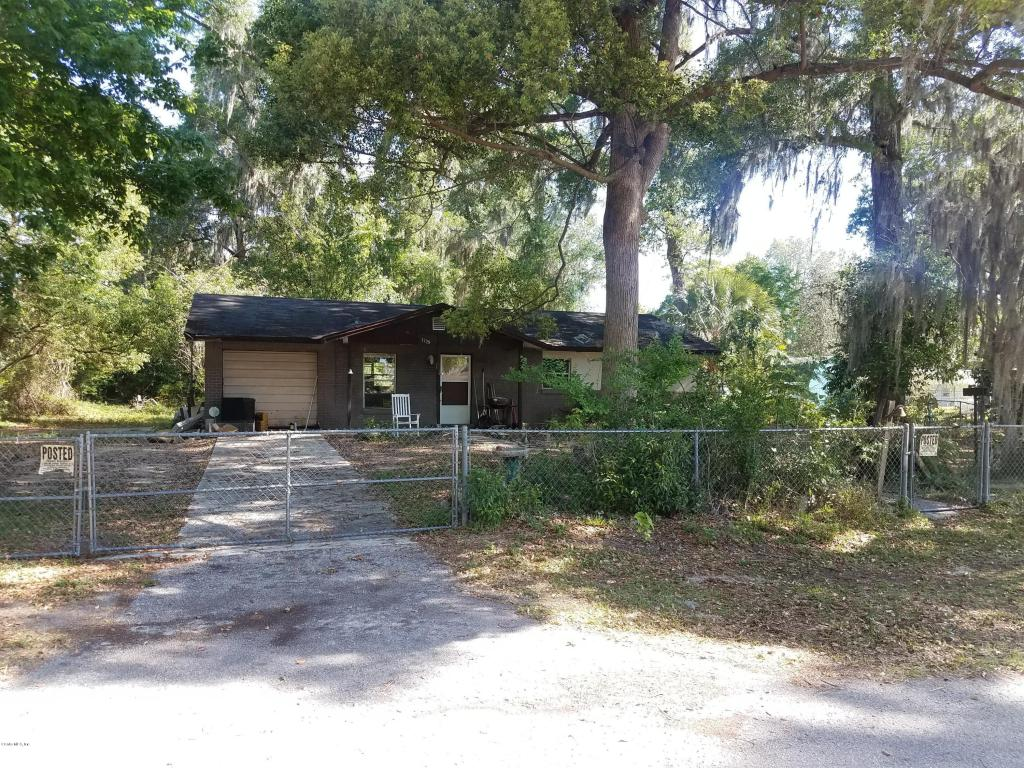 Photo of 1729 NE 60th Street  Ocala  FL