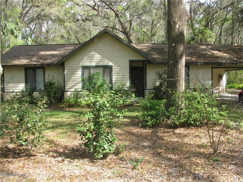 Photo of 3385 SE 132nd Place  Belleview  FL