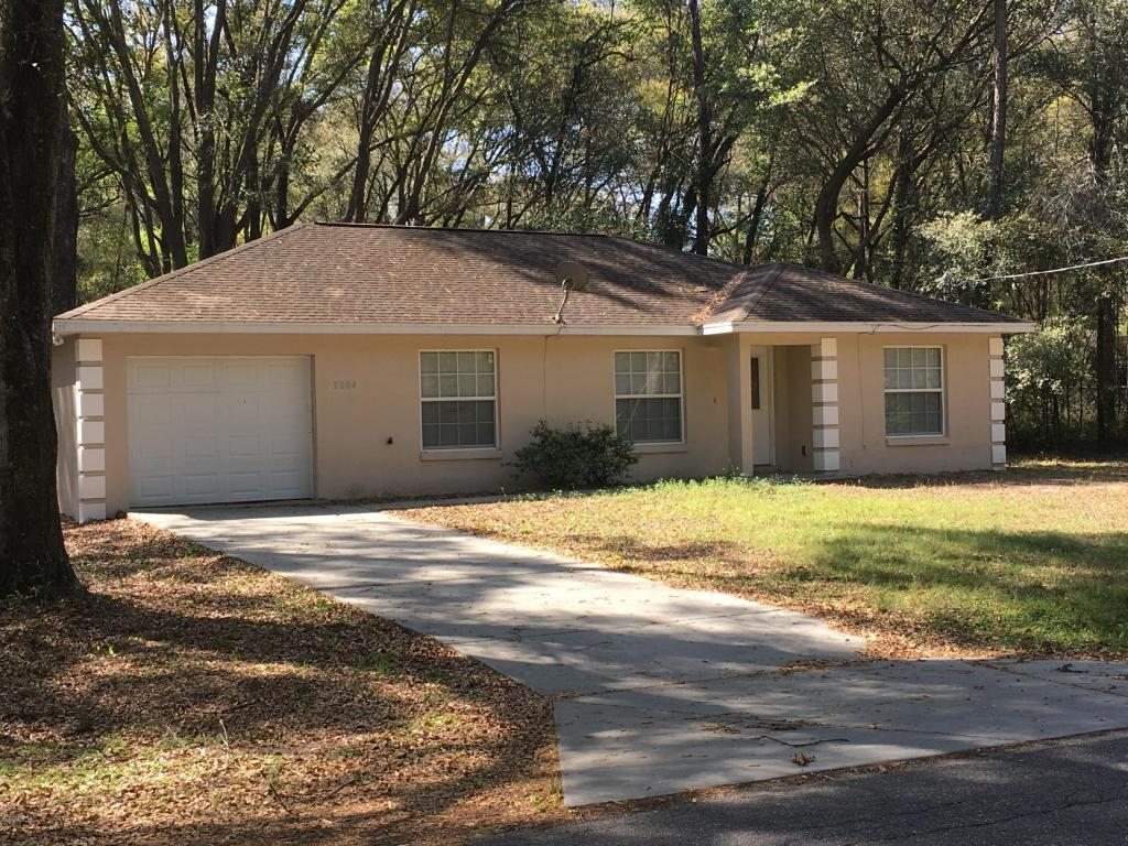 Photo of 5804 NW 65th Place  Ocala  FL