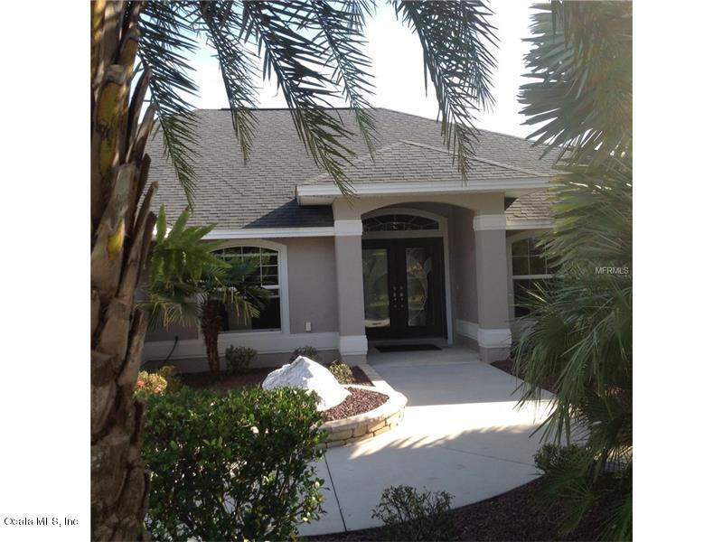 Photo of 41811 Scottsman  Weirsdale  FL