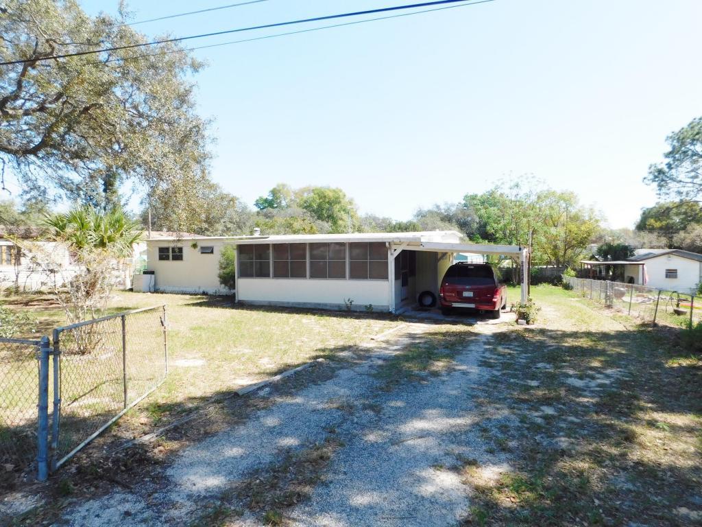 Photo of 36744 Palm Street  Fruitland Park  FL