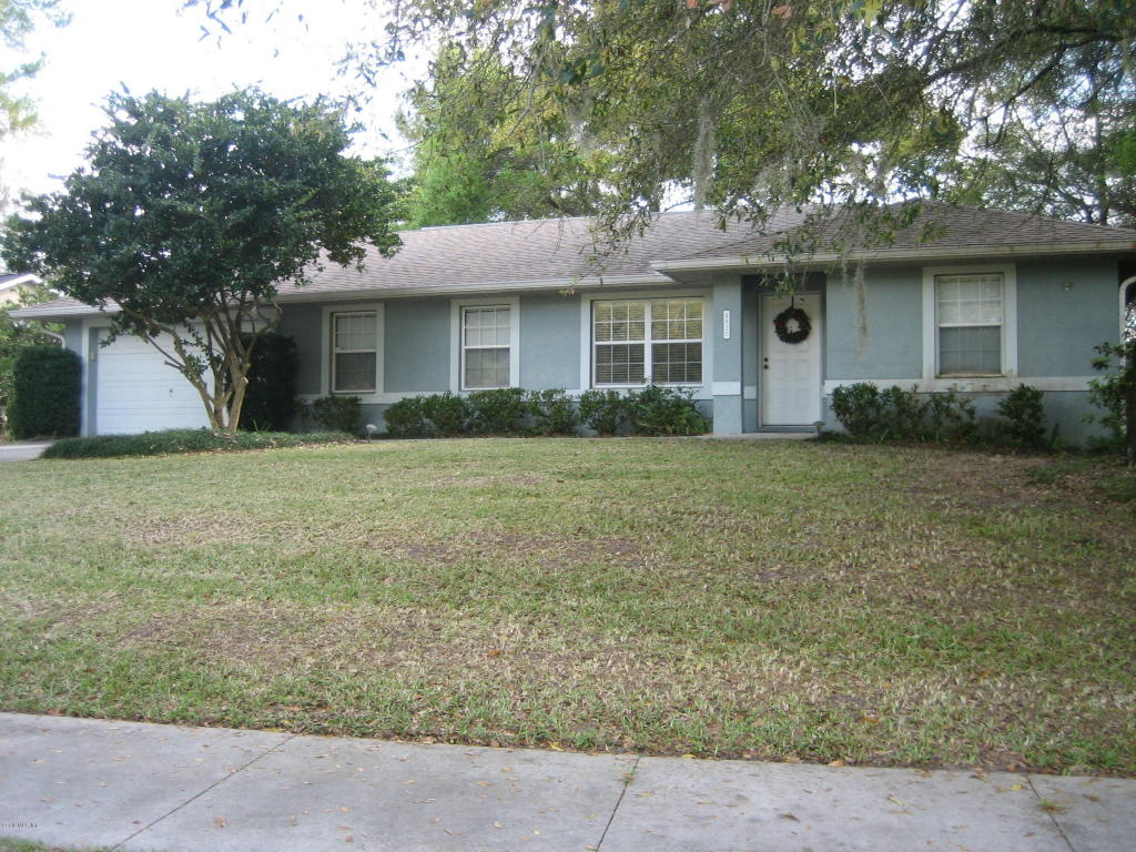 Photo of 4620 SE 24th Street  Ocala  FL