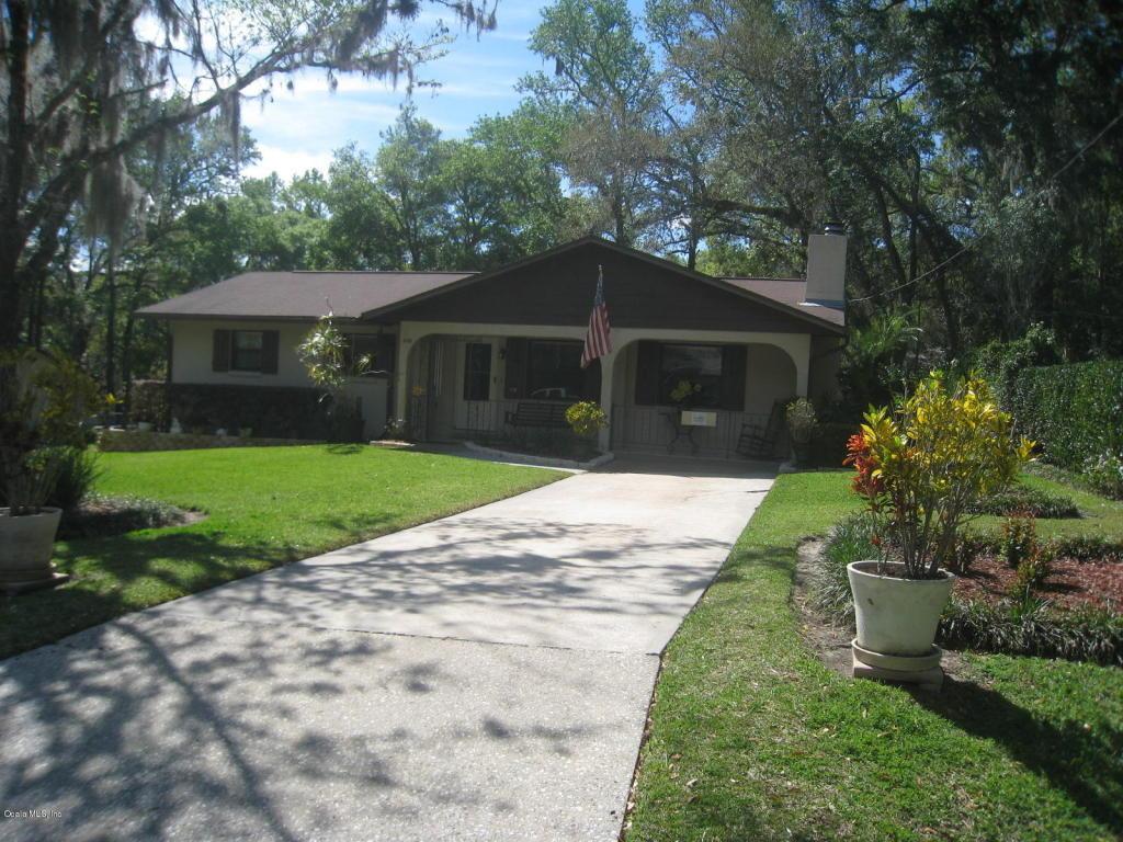 Photo of 748 SE 31st Avenue  Ocala  FL