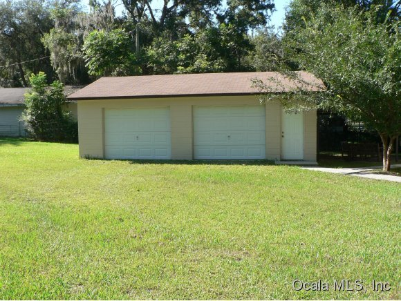 Single Family Residence - Fort McCoy, FL (photo 5)