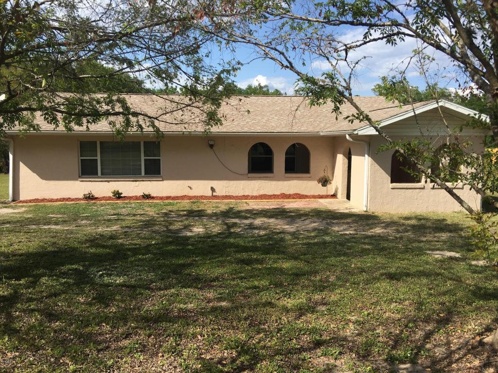 3745 Griffin View Dr, Lady Lake, FL 32159