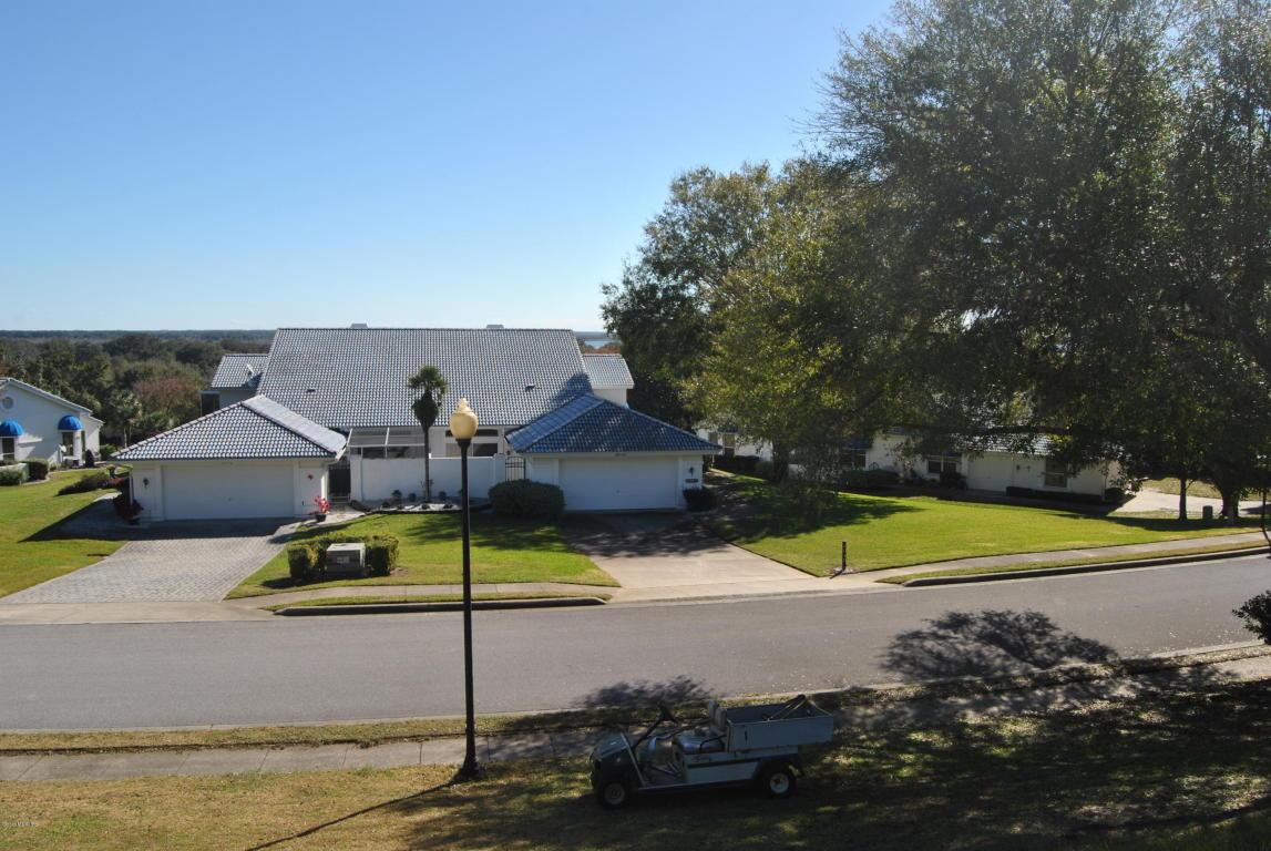 6040 Topsail Rd, Lady Lake, FL 32159