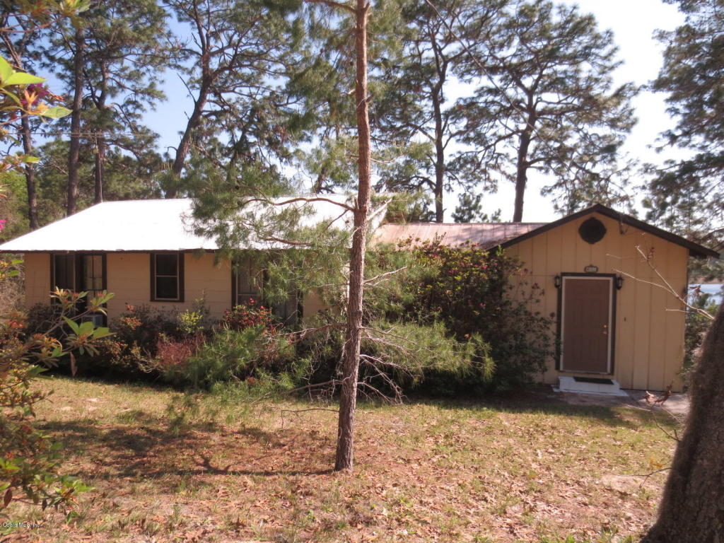 Photo of 14910 SE 47th Loop  Ocklawaha  FL