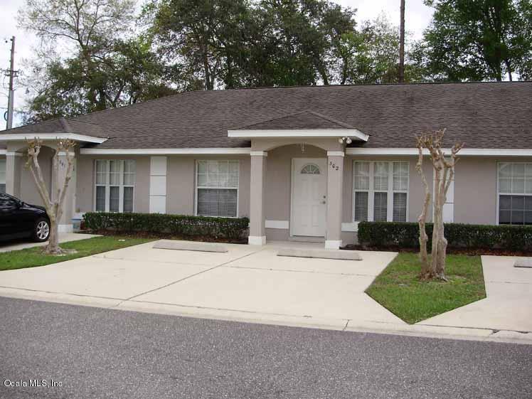 Photo of 3630 NE 8th Place  Ocala  FL