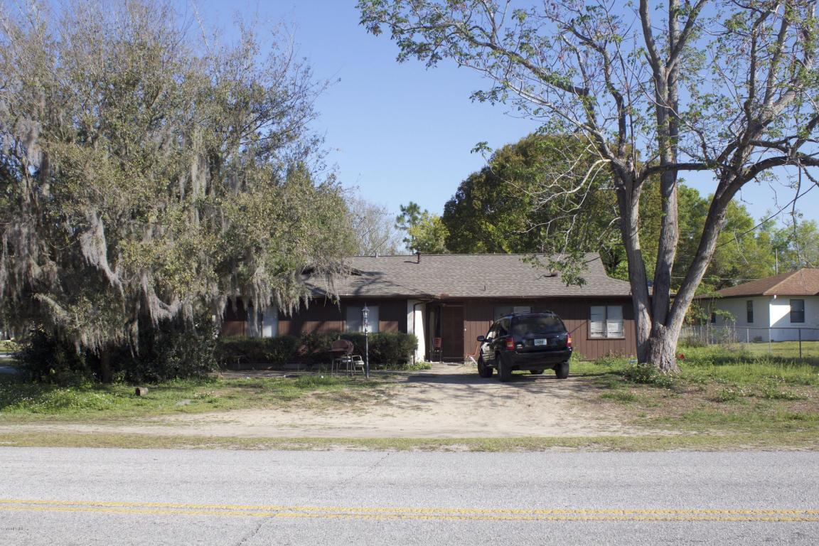 Photo of 9299 Spring Road  Ocala  FL