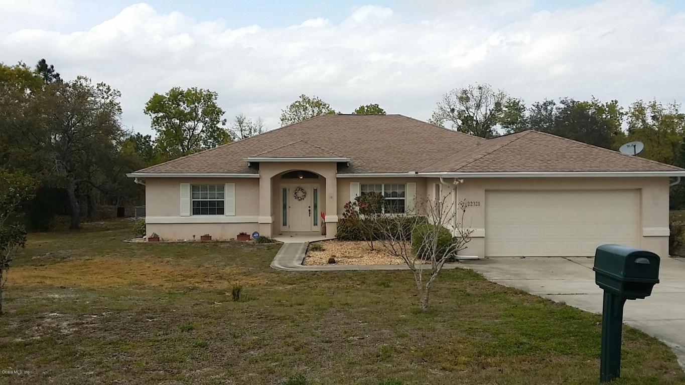 Photo of 22321 SW Marine Boulevard  Dunnellon  FL