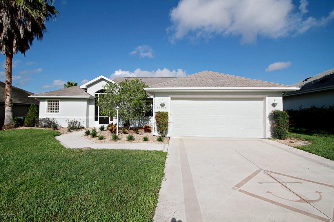 Photo of 17456 SE 112th Court  Summerfield  FL