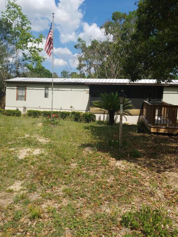 Photo of 6005 NE 35th Street  Silver Springs  FL