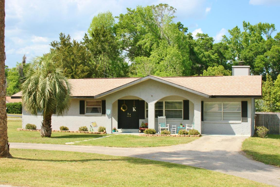 Photo of 3141 SE 34th Street  Ocala  FL