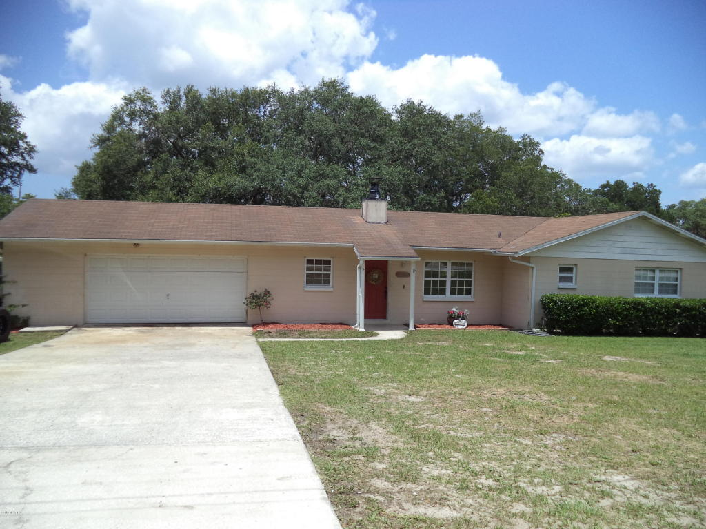 Photo of 432 SW 432 SW Shorewood Dr  Dunnellon  FL