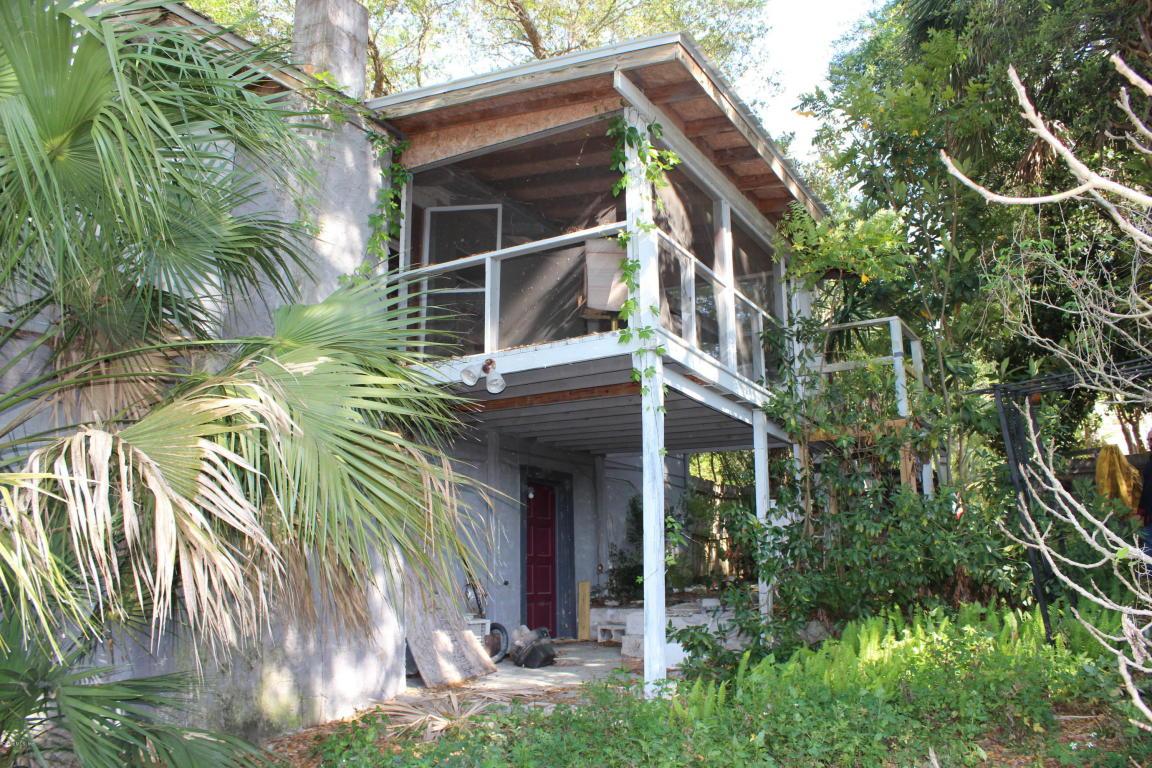 Photo of 16648 SE 63rd Lane  Ocklawaha  FL