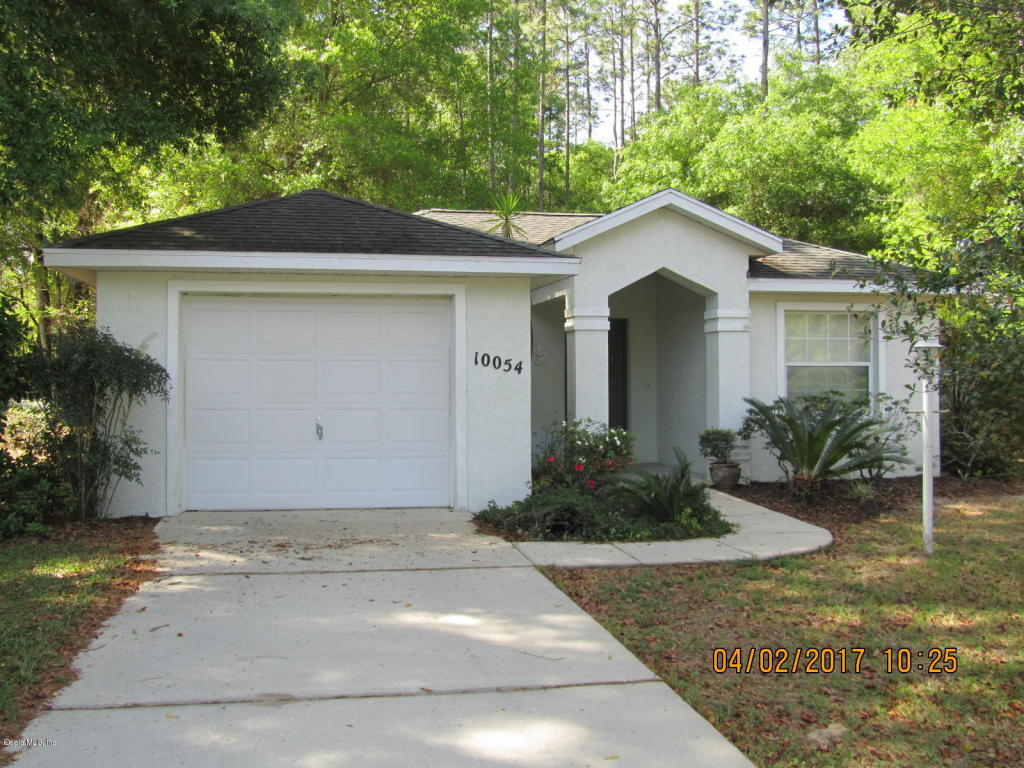 Photo of 10054 SW 188 Circle  Dunnellon  FL