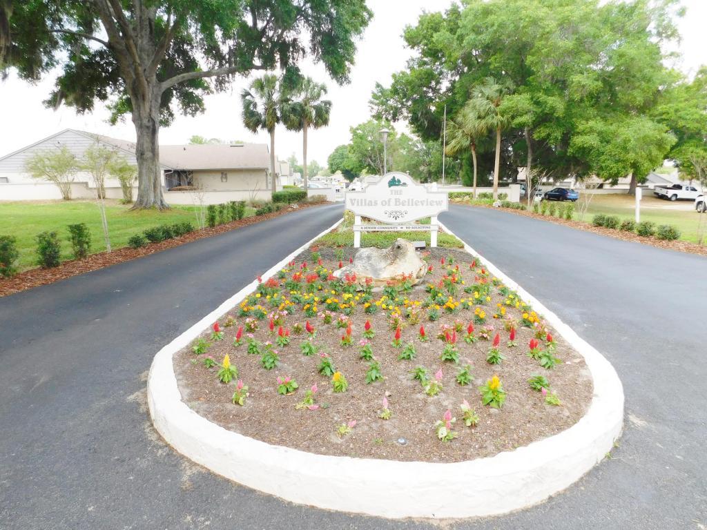 Photo of 5017 SE 107th Place  Belleview  FL