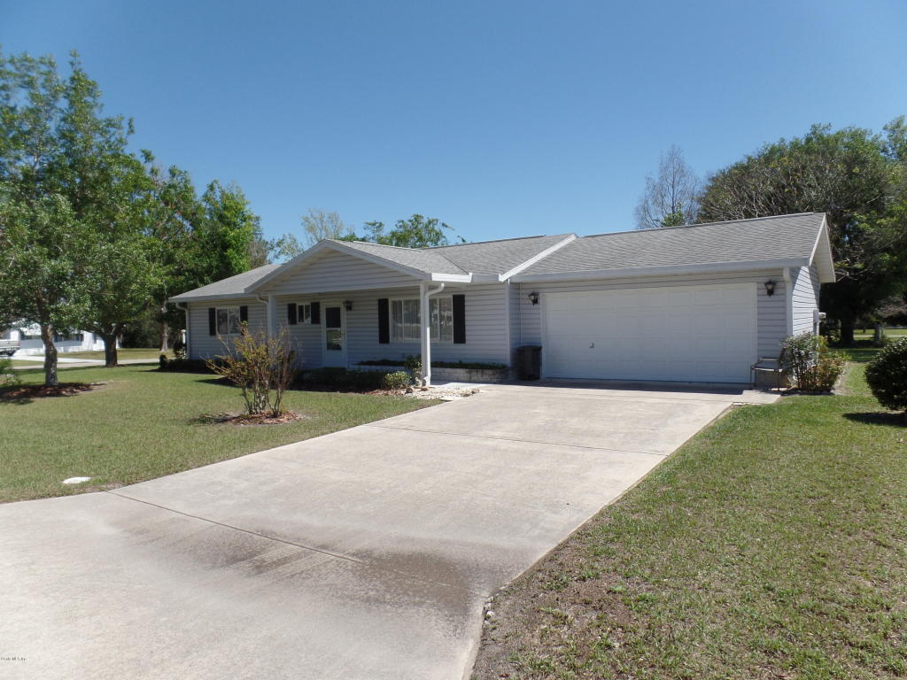 Photo of 6394 SW 108th Street  Ocala  FL