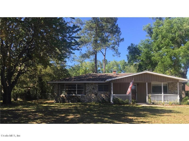 Photo of 3517 NE 11th Street  Ocala  FL