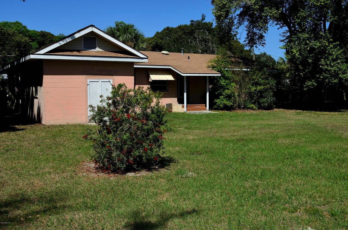 Photo of 32706 Vista Avenue  Leesburg  FL