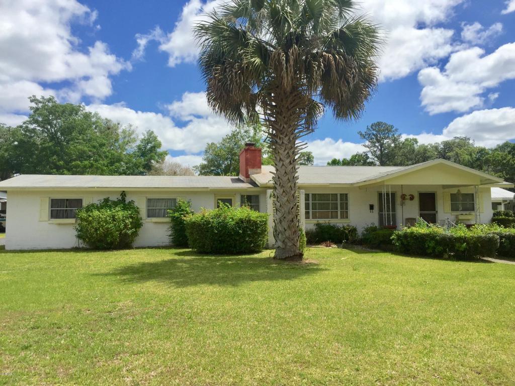 Photo of 6511 SE 24th Avenue  Ocala  FL