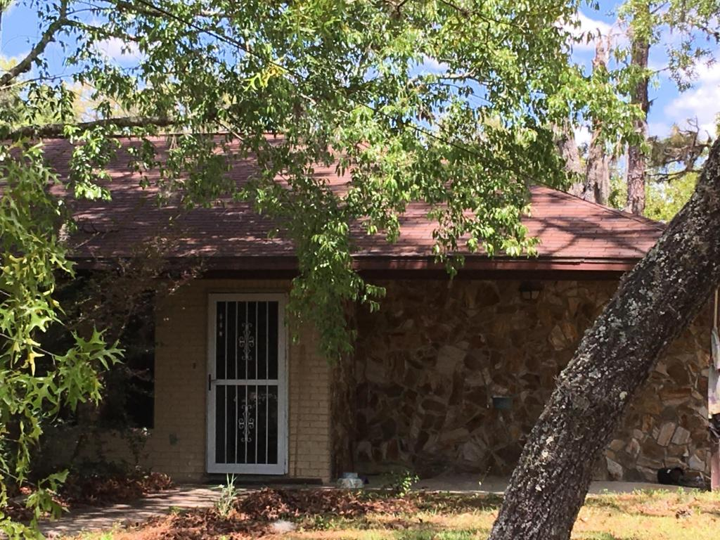 Photo of 3969 E Withlacoochee Trl  Dunnellon  FL