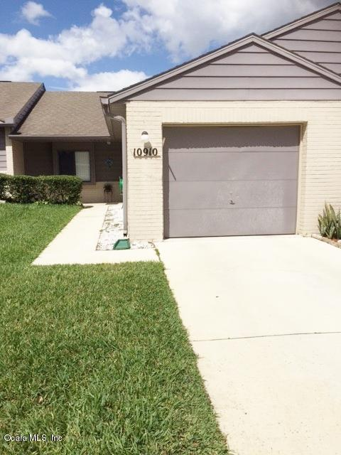 Photo of 10910 SW 50th Avenue  Belleview  FL