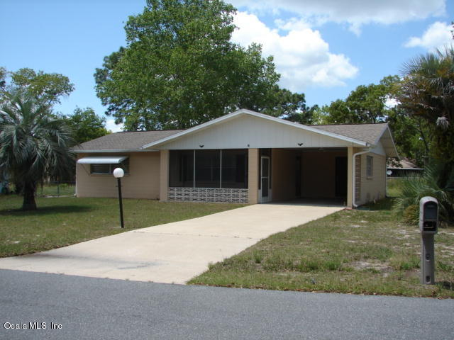 Photo of 6 Bahia Way  Ocala  FL
