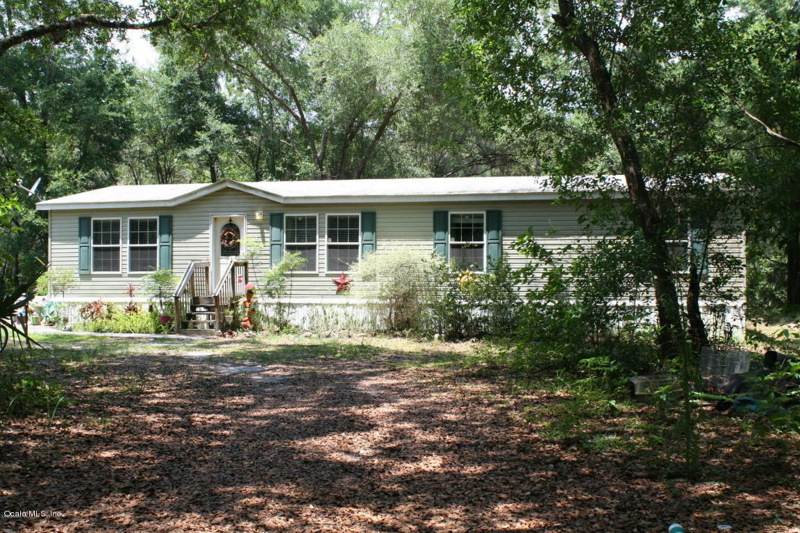 Photo of 6372 N CR 248  Lake Panasoffkee  FL