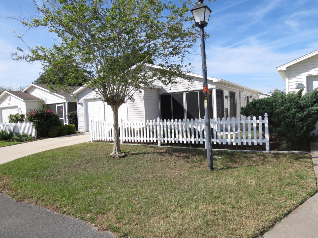 Photo of 1608 Campos Drive  The Villages  FL