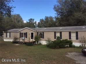 Photo of 4385 E Heatherwood Street  Inverness  FL